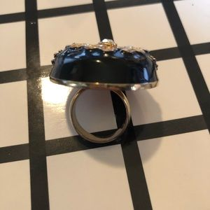Charming Charlie Jewelry - Gorgeous Statement Ring